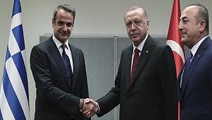 """""""İsteseler de istemeseler de Kanal İstanbul'u yapacağız"""""""