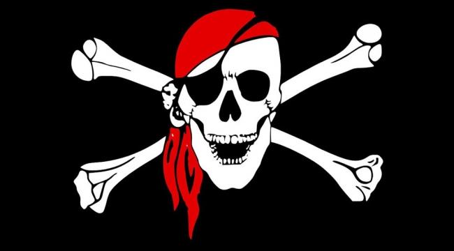 Korsanların kaçırdığı 9 denizci 35 gün sonra serbest