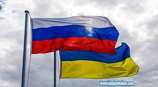 Rusya ile Ukrayna gaz konusunda anlaşamadı