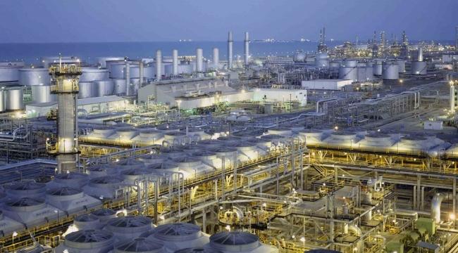 Saudi Aramco, dünyanın en değerli şirketi oldu
