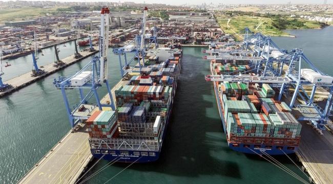 Türk Armatörler Birliği, Türk Deniz Taşımacılığı 2030 Strateji Belgesi hazırlayacak