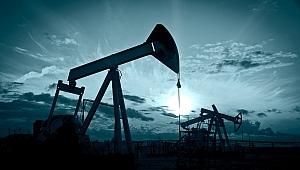 IEA, global petrol talebi büyüme tahminlerini değiştirmedi