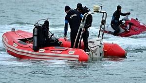 İşte Deniz polisinin 2019 yılı faaliyetleri