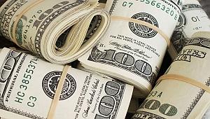 Limak ve Tekfen'e üç milyar dolarlık davet
