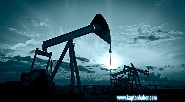 Petrol fiyatları 4 ayın zirvesinde
