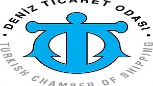 Deniz Ticaret Odası Müşterek Meslek Komiteleri Toplantısı'nın tarihi belli oldu