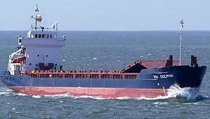 Gemide dört mürettebat zehirlendi! 1 Ölü...