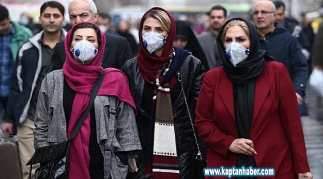 Komşuya kadar gelen virüs en çok turizmciyi vuracak