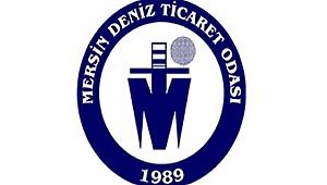 Mersin DTO, Akdeniz Liman Kentleri Birliği'ne üye oldu