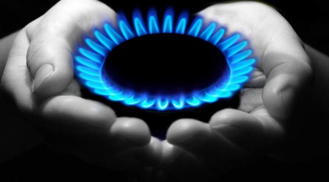 TürkAkım'dan Avrupa'ya Ocak ayında 506,3 milyon metreküp gaz taşındı