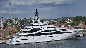 7 günde 100 tekne satışı gerçekleştirildi
