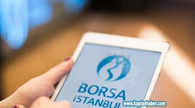 Borsa İstanbul'da devre kesici yukarı yönlü kaldırıldı