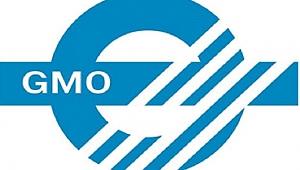 GMO'da Olağan Seçimli Genel Kurul gerçekleştirildi
