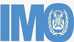 IMO Ship Systems & Equipment 7. Dönem Toplantısı Türkiye'nin Başkanlığında yapıldı