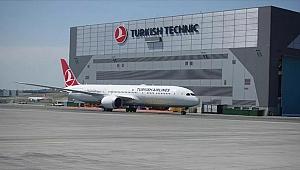 Korona virüs tedbirleri kapsamında uçuşu iptal edilen yolculara tanınan yeni haklar Resmi Gazetede yayımlandı