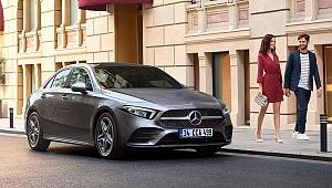 Mercedes-Benz Türk üretime verdiği arayı uzattı