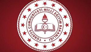Milli Eğitim Bakanı Ziya Selçuk Açıkladı: Okulların Son Durumu Ne?