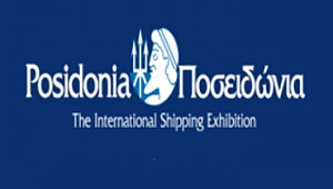 Posidonia Fuarı Ekim 2020'ye ertelendi