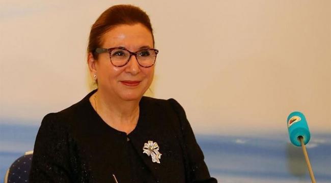 """""""Türk Ceza Kanunu"""" Silahını Çekti"""