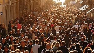 Uluslararası Çalışma Örgütü: 25 milyon kişi işsiz kalabilir