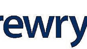 Drewry : Salgın Kriz Etkisine Karşı Gemi Nakliye Değerlendirmesi