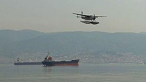 Gemilerin kabusu oldu! 4 gemiye milyonlarca lira ceza yazıldı