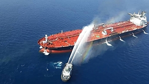 İran bu yıl çok cidarlı muhrip inşa edecek