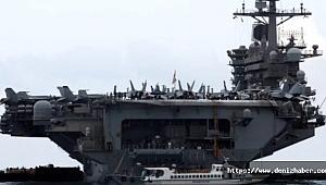 Kaptandan mektup: 'Gemi tahliye edilmezse askerlerimiz ölecek'
