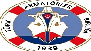 """Türk Armatörler Birliği; """"Personel değişimleri 20 Mayıs'a ertelensin"""""""