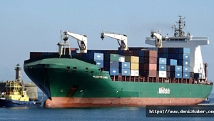 Türkiye Hudut ve Sahiller Sağlık Genel Müdürlüğünden gemi temas işlemleri açıklaması
