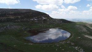 3 bin 500 yıllık Hitit Barajı