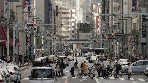 ABD'nin ardından Japonya da Remdesivir ilacına yeşil ışık yaktı