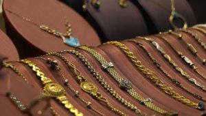 Altın ve döviz satışında vergiyle ilgili bilinmesi gerekenleri uzmanı anlattı
