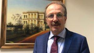 Bartın Üniversitesi'nin 2 projesi TÜBİTAK ARDEB Covid-19 kapsamında kabul edildi