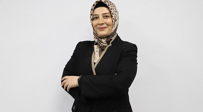 """Dr. Öğr. Üyesi Seher Akdeniz: """"Korona virüse karşı psikolojik önlem alın"""""""