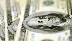 Ekonomide en çok dolar ve altın konuşuldu