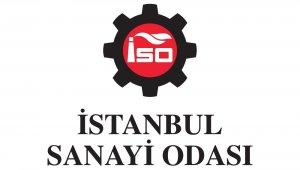 İstanbul Sanayi Odası, Türkiye İmalat PMI Nisan 2020 raporu açıklandı
