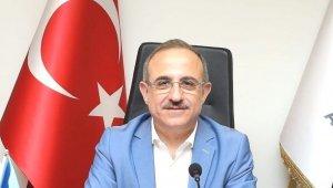 İzmir'in korona virüs rakamlarını açıkladı