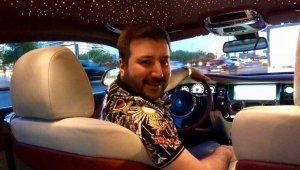 """Reşit Bozkurt: """"Lüks segment araçlarla fiyat artışları sürecek"""""""