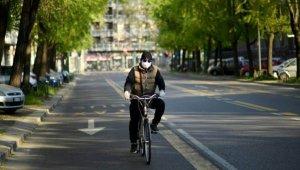 Türk ve İtalyan iş adamlarından Türkiye'de yeni bir motosiklet için yatırım