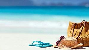 Yunanistan 15 Haziran'dan itibaren 25 ülkeden turist kabul edecek