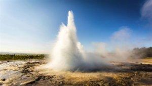 Amasya'daki jeotermal kaynaklar 'yatırımcıları' bekliyor