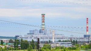 Avrupa'da nükleer santrallerin kapatılma kararı sorgulanıyor