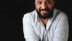 Erzurum'un tanıtımı için dizi ve film çekecek