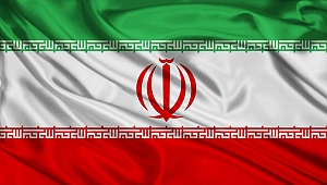 İran, Hint Okyanusu'nda askeri üs kuracak