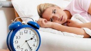 Kaliteli uykunun sırrı