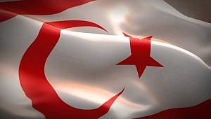 KKTC ile GKRY arasında sınır geçişleri yarın başlıyor