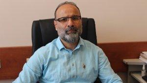 Prof. Dr. Atmaca, Metakognitif terapist unvanı alarak dünyada 5 psikiyatri profesöründen biri oldu
