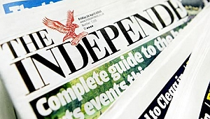 The Independent: