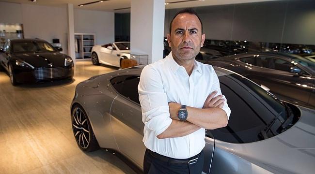 Türkiye'de otomotiv sektörü normalleşiyor